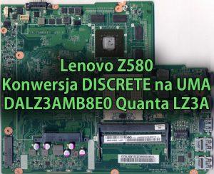 lenovo-z580-konwersja-discrete-na-uma-dalz3amb8e0-quanta-lz3a1-thumb