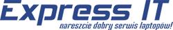 Ogólnopolski serwis laptopów Express IT Logo
