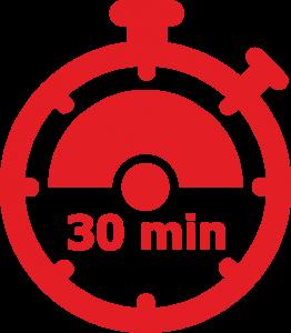 30minutes-shutdown30minutes-shutdown