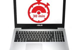laptop-wylacza-sie-po-30-minutach
