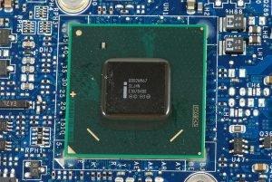 slj4n-chipset