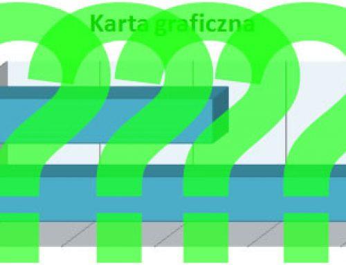 Karta graficzna dedykowana a zintegrowana w laptopie – czym się różnią od siebie? Którą wybrać?