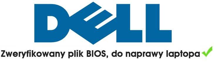 BIOS DELL OPTIPLEX 390 4MB (M5DCD CPU INTEL CHIPSET INTEL H61