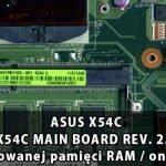 ASUS X54C_K54C_MAIN_BOARD_REV. 2.1_wylaczenie_wbudowanej_pamieci_RAM