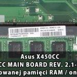 Asus_X450CC_X450CC_MAIN_BOARD_REV.2.1-2.2-2.3_wylaczanie_wbudowanej_pamieci_ram_disable
