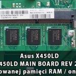 Asus_X450LD_X450LD_MAIN_BOARD_REV 2.1_wylaczenie_wbudowanej_pamieci_RAM