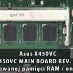 Asus_X450VC_X450VC_MAIN_BOARD_REV 2.0_wylaczenie_wbudowanej_pamieci_RAM