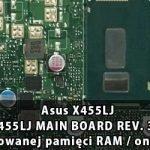 Asus_X455LJ_X455LJ_MAIN_BOARD_REV._3.1_wylaczenie_wbudowanej_pamieci_RAM