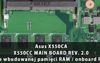 Asus_X550CA_X550CC_MAIN_BOARD_REV 2.0_wylaczenie_wbudowanej_pamieci_RAM