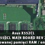 Asus_X552CL_X550CL_MAIN_BOARD_REV 2.1_wylaczenie_wbudowanej_pamieci_RAM