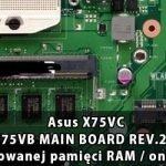 Asus_X75VC_X75VB_MAIN_BOARD_REV. 2.0_wylaczanie_wbudowanej_pamieci_ram_disable