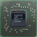AMD-216-0833000-(RADEON HD 7670M)-samsung-np350v5c
