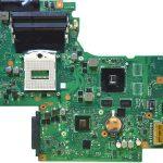 Lenovo-Z710-G710-DUMBO2-MAIN-BOARD-REV-2.1