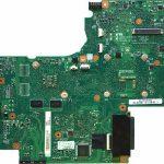 Lenovo-Z710-G710-DUMBO2-MAIN-BOARD-REV-2.1-back