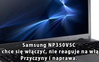 Samsung NP350V5C-nie-uruchamia-sie-nie-dziala-brak-obrazu