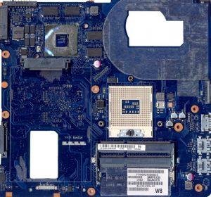 Samsung_NP350V5C_LA-8861_QCLA4