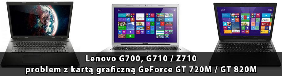 lenovo-g700-g710-z710-problem-z-karta-graficzna-naprawa-featured