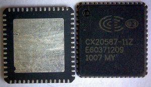 CX20587-11Z-znika-dzwiek-w-laptopie