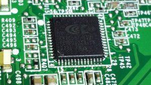 CX20587-11Z-znika-dzwiek-w-laptopie-plyta-glowna-closeup