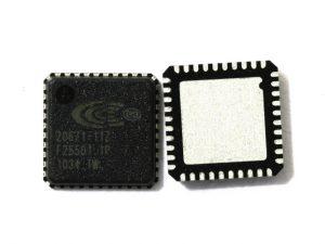 cx20671-11z-znika-dzwiek-w-laptopie