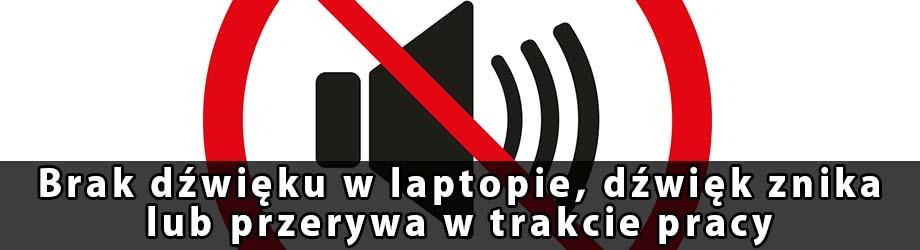 featured-znika-dzwiek-w-laptopie