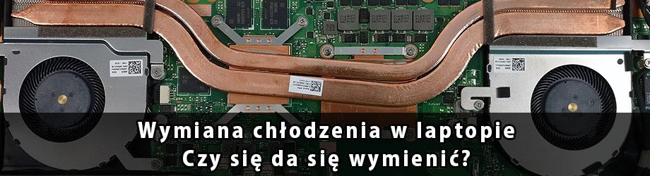 wymiana_chlodzenia_w_laptopie_featured