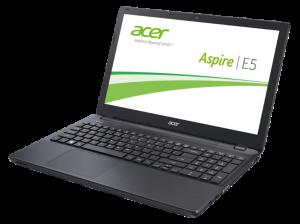 acer-aspire-E5-571-e5-531-nie-dziala-naprawa