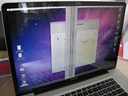 macbook-pro-brak-obrazu-pasy-na-ekranie