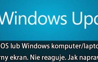 featured_laptop_nie_wlacza_sie_po_aktualizacji