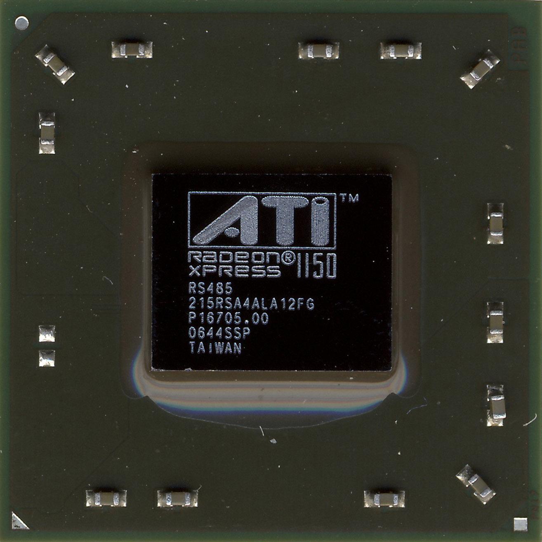 ATI RADEON XPRESS 1150 HYPERMEMORY DRIVERS FOR WINDOWS 8