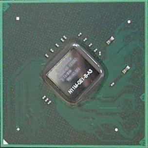 Nvidia N11m Ge1 B A3 Geforce 310m Ogólnopolski Serwis Laptopów Express It